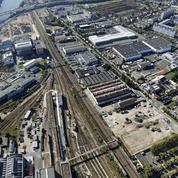 Avec le Grand Paris, les gares attireront les logements