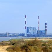 EDF et Engie ne vont plus au charbon