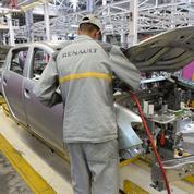 Au Maroc, Renault a ouvert la voie aux autres constructeurs