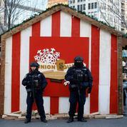 Mathieu Bock-Côté : de Nice à Berlin, scènes du terrorisme ordinaire