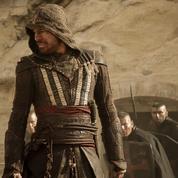 Assassin's Creed ,«dialogues plats et empilement d'âneries» selon la critique