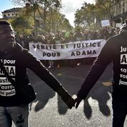 Affaire Adama Traoré : trois juges vont reprendre l'enquête à Paris