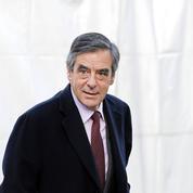 François Fillon: de l'état de grâce aux premières interrogations