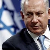 Le Conseil de sécurité va voter sur les colonies israéliennes, Nétanyahou fait tout pour l'éviter