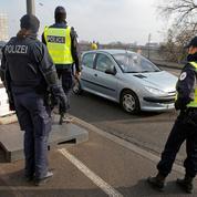 Attentat de Berlin: surveillance accrue en Alsace et en Moselle