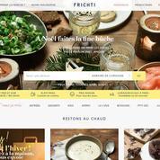 Frichti, la start-up gazelle qui se voit déjà en licorne