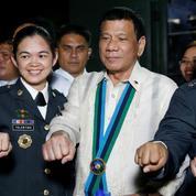 Philippines : une enquête ouverte sur les meurtres du président