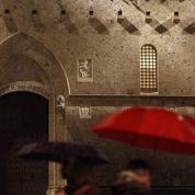 Monte dei Paschi, la plus vieille banque du monde, au pied du mur