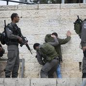 Brice Couturier : «Pour prévenir les attentats, inspirons-nous de ce qui réussit en Israël»
