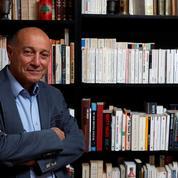Youssef Courbage: «La 'guerre des berceaux' se poursuit en Israël»