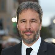 Après Blade Runner ,Denis Villeneuve pourrait s'attaquer au remake de Dune