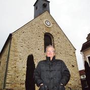 Condamnées au silence par la justice, les cloches de l'église de Boissettes vont enfin sonner