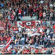 L'En Avant Guingamp propose à ses supporteurs de devenir «socios» du club
