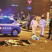 Après la mort du tueur de Berlin, les questions demeurent