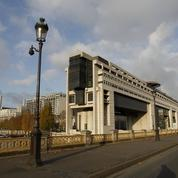 Les 4 chiffres alarmants à connaître sur la dette publique française