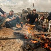 Les colonies israéliennes, 50 ans d'expansion et de polémiques