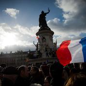 Le français se hisserait au 3e rang des langues les plus parlées au monde