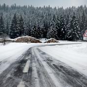 Température, vague, éclair, vent : les records météo les plus extrêmes