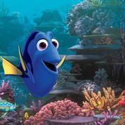 Disney bat tous les records au box-office