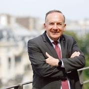Pierre Gattaz: «Quatre réformes pour le plein-emploi»