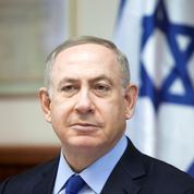 Israël: Nétanyahou en campagne anti-Obama