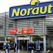 Pour rester indépendant des industriels du pneu, Norauto prend la route européenne