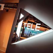 i-Télé, chaîne fantôme avant une relance encore floue