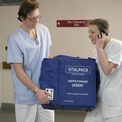 Don d'organes: scepticisme sur la nouvelle loi