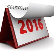 Huit articles du Figaro que vous avez aimé lire en 2016