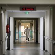 Toujours plus de dépassements d'honoraires dans les cliniques privées