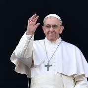 Catholiques chinois : le Pape veut mettre fin aux dissensions