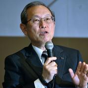 Toshiba plombé par sa stratégie nucléaire