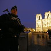 Les policiers municipaux et les agents de sécurité SNCF et RATP bientôt équipés de caméra