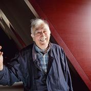 Jean Vanier: «Être un homme, c'est reconnaître sa fragilité»