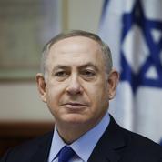 Israël: un projet de colonie à Jérusalem-Est gelé