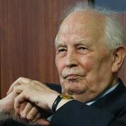 Hans Tietmeyer, l'un des pères fondateurs de l'euro, est décédé