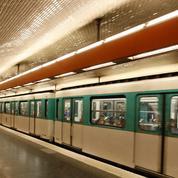 Pour le Nouvel An, les transports sont gratuits en Île-de-France