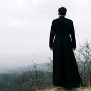 Surchargés de travail, les prêtres ont du vague à l'âme