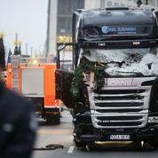Stéphane Ratti : «Ne pas occulter la dimension religieuse de l'attentat de Berlin»