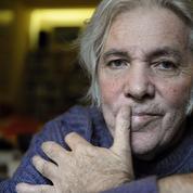 Mort de l'auteur-compositeur Pierre Barouh