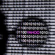 Yahoo!, Deutsche Telekom, LinkedIn… 2016, un grand millésime pour le piratage