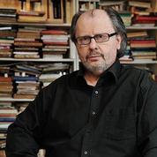 Pierre-André Taguieff: la séduction du djihadisme