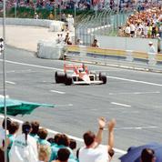 La F1 de retour en France, ou l'histoire d'un secret bien gardé