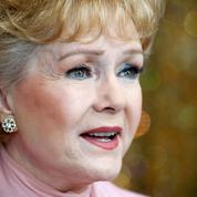 Mort de Debbie Reynolds quelques heures après sa fille, Carrie Fisher