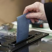 Élections professionnelles: les salariés des TPE votent ce vendredi