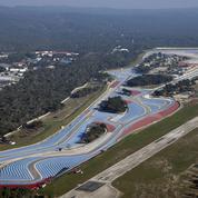 Le retour de la Formule 1 en France, l'histoire d'une négociation secrète