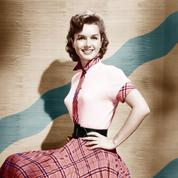 Debbie Reynolds à cœur perdu
