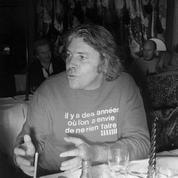 Pierre Barouh, chantre du «slow business»