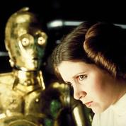 Carrie Fisher : que va devenir la princesse Leia dans le prochain Star Wars ?