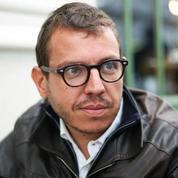 Gaël Brustier : 2017, année de la gauche post-marxiste